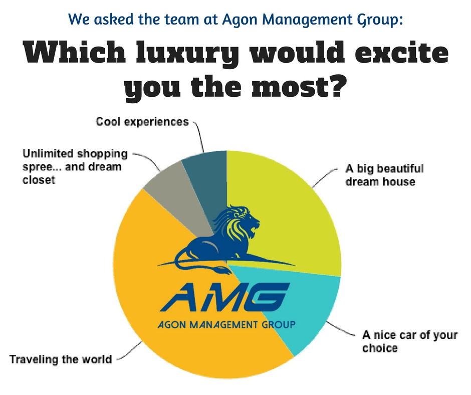 agon-management-group-goals