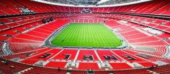 Wembly-Stadium_T1
